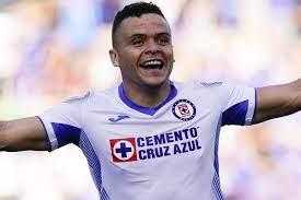 Cruz Azul - León; Campeón de Campeones ...