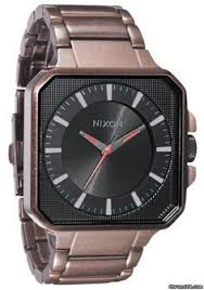 jared movado® men s watch vizio® 606343 outfits nixon the platform antique copper black men´s watch 245 watch watches
