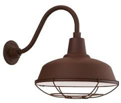 discount barn lighting. You Can Even Buy American Made Fixtures In Our Discount Barn Lighting Line Which Features Many Light Electric Exclusives Including Goosenecks, A