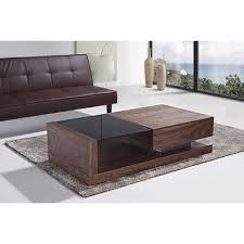 shadow play tatum solid coffee table
