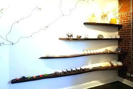 thin floating shelf thin floating shelf thin wall shelves reclaimed wood floating shelves home depot thin thin floating shelf wall shelf with lip