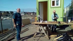tiny house expo. Tiny House Expo In Bayside This Saturday