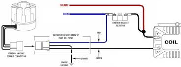 mallory hei distributor wiring diagram wiring diagram mallory points distributor wiring diagram solidfonts