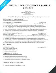 resume mission statement examples sample resume objective statements for nurses example statement good
