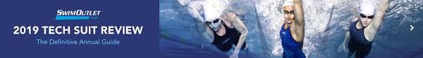 Swimoutlet Size Chart Swimoutlet Com Launches 2019 Tech Suit Review Featuring 2020