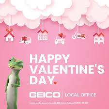 Get a quote in charleston, wv. Geico Insurance Agent Charleston Wv 3806 Maccorkle Ave Se Charleston Wv 2021