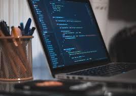 software development agreement checklist