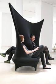 cool modern chairs.  Modern Cool Modern Gothic Style Furniture With Modern Chairs O