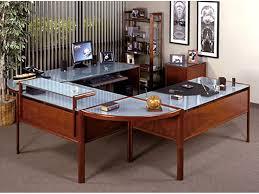 Office Living Room Apartment Living Room Office Ideas Nomadiceuphoriacom