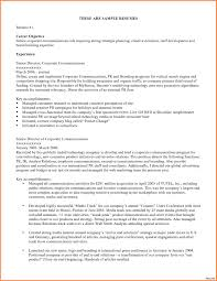 Career Goal Examples For Resume New Professional Goals Statement Examples Resume Goal Nursing 57