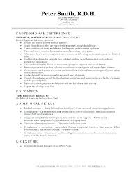 Example Of Pharmacy Technician Resume Best of Sample Pharmacy Tech Resume Here Are Pharmacy Technician Resume