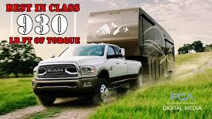 2018 dodge 3500 dually longhorn. brilliant 2018 2018 ram 3500 heavy duty  best in class 930 lbft of torque intended dodge dually longhorn