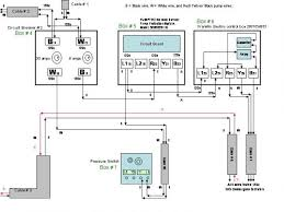 franklin submersible well pump wiring diagram wiring diagram franklin pump control box wiring diagram nodasystech