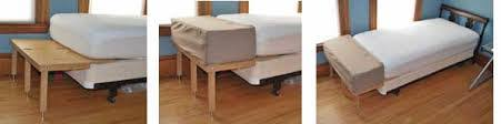 bed extender