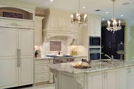 kitchen cabinets denver luxury inspirational kitchen design showroom denver co kurtoglusanliurfa