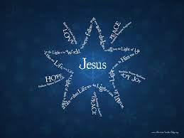 Religious Christmas Desktop Wallpaper ...
