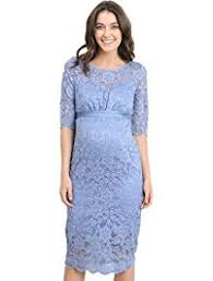 Goddess Maternity Dress  Avail In Over 20 Colors  Maternity Blue Maternity Dress Baby Shower