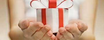 a summary of the 2016 annual gift tax exclusion other non taxable gifts