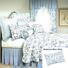 toile bedding sets pictures of french country quilts yahoo search results french country red bedding french