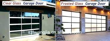 glass garage doors for glass garage doors for aluminum glass garage doors s glass garage doors s glass garage glass garage door s