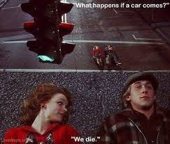 The Notebook Quotes Pictures, Photos, Images, and Pics for ... via Relatably.com