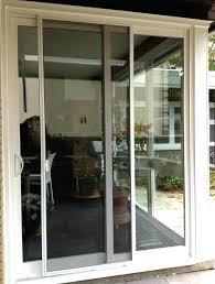 jeld wen replacement window sizes wen replacement windows reviews wen patio doors wen fiberglass doors patio jeld wen replacement window