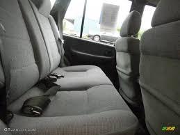 kia sportage 2000 interior. Interesting Kia 2000 Kia Sportage 4x4 Interior Photo 49698859 And Interior
