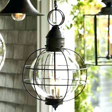 hanging lighting fixtures for home. Energy Outdoor Pendant Lighting Fixtures Hanging Lights Lanterns Home Depot Donnerlawfirm Com For W