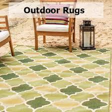 outdoor upholstery fabric dubai