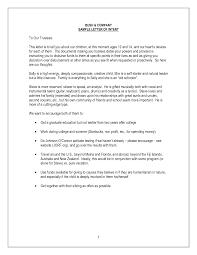Letter Of Intent To Do Business Together Letter Of Intent Sample Grant Granitestateartsmarket Business 1