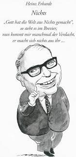 Heinz Erhardt Zitate Tod Weisheiten Und Zitate