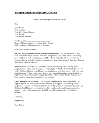 formal letter writing 03 page1