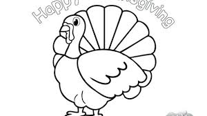 baby turkey coloring pages. Perfect Turkey Coloring Pages Of Turkeys Splendid Design Ideas  Turkey For Thanksgiving Com Preschool   In Baby Turkey Coloring Pages G