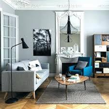 maison du monde teppich vine industrial grau beige stockholm