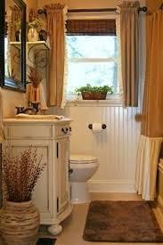 primitive country bathroom ideas. Dazzling Primitive Country Bathroom Ideas Gorgeous B