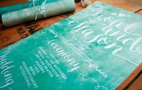 Wedding Program Scroll Scroll Programs Magdalene Project Org