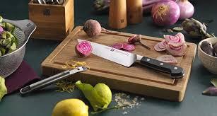 <b>Zwilling J.A. Henckels</b> - оптовые поставки ножей, посуды ...