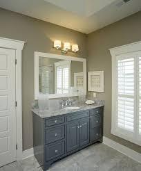 wonderful best 10 gray bathroom vanities ideas on grey