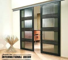 interior sliding doors enchanting interior sliding doors with modern interior sliding doors custom interior sliding closet interior sliding doors