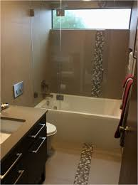 bathroom remodel san diego. Bathroom Remodel San Diego Minimalist Inspiration 80 Remodeling Options Design Decoration O