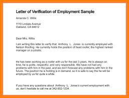 6 Employee Confirmation Letter For Bank This Is Charlietrotter
