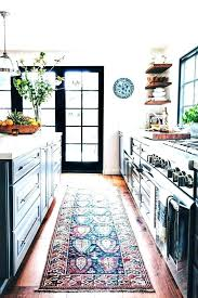 kitchen area rugs kitchen area rugs kitchen rugs and runners kitchen area rugs 2x3