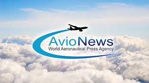 AVIONEWS - World Aeronautical Press Agency - U.S. Army awards USD35 ...