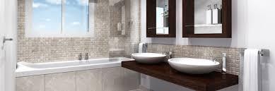 bathroom design company. bathroom design company