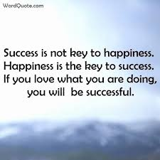 Quotes For A Successful Life Inspiration Be Happy Love Life Quotes New You Deserve To Be Happy You Deserve To