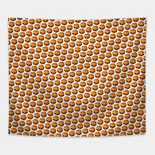 cheeseburger pattern. Simple Cheeseburger 2320212 0 To Cheeseburger Pattern
