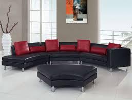 Living Room Set Ikea Red Living Room Set Ideas White Leather Sectional Sofa Cushion