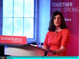 Scottish Labour turmoil over probe into 'Israel is like a child ...