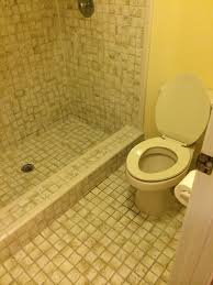 Orlando Bathroom Remodeling Orlando Bathroom Remodel Tile It Up More Llc