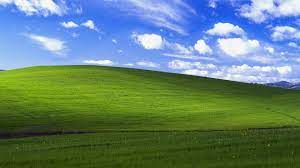 Windows Xp Wallpaper 1920x1080 Hd